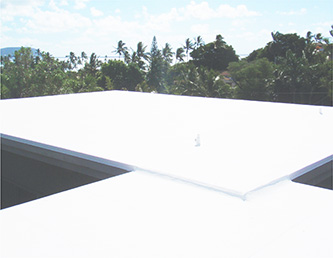 roof image