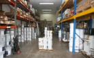 All Weather Surfaces Warehouse